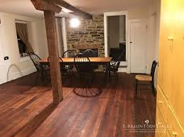 30 best flooring reclaimed barn wood hardwoods images on