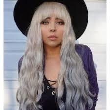 bellami hair extensions 18 160 grams side swept clip in bangs dirty blonde 18 blondes side sweep