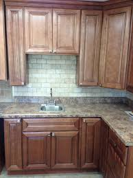 milano sable kitchen cabinets remodeling room