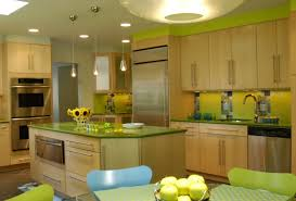 kitchen ideas colours kitchen decorating light kitchen colors modern kitchen colours