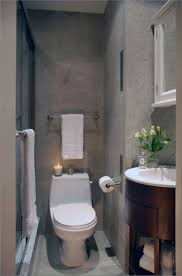 bathrooms on a budget ideas simple bathroom ideas for small bathrooms budget decoori