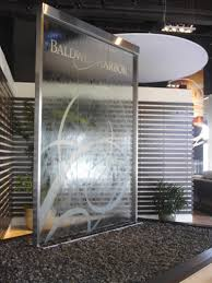 Interior Waterfall Water Feature Supply Indoor Fountains Custom Fountains Water Walls