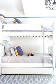 Bunk Bed Coverlets Bunk Bed Bedspreads Bunk Bed Set Bunk Bed Bedding Sets For