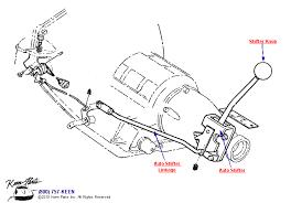 2005 corvette automatic transmission keen corvette parts diagrams