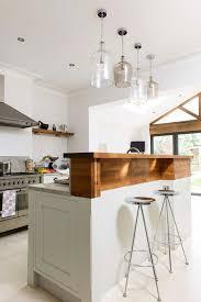 kitchen design bristol 3d kitchen design bristol kitchens bristol