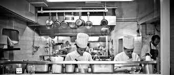 cours de cuisine à grenoble cours de cuisine aux terrasses cours de cuisine à grenoble