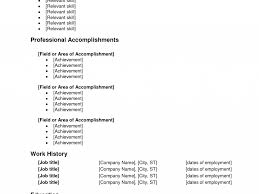 Microsoft Office Resume Template Microsoft Office Resume Templates 2010 Resume Template And