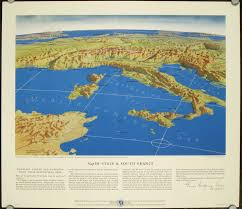 map of vi map i the russian front map ii the balkans map iii italy