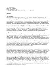 concert research paper sample of resume with detailed job