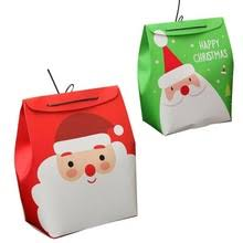gift wrap boxes popular gift wrap paper buy cheap gift wrap paper lots from china