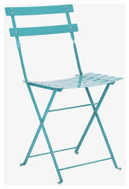 the garden chairs metal folding thesecretconsul for outdoor metal
