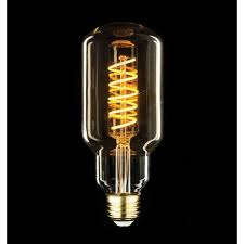 led picture light bulb light bulbs led filament fluorescent and decorative bulbs