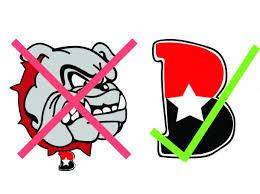 Lawsuite U0027s Bulldog Logo Creates Lawsuit Controversy U2013 The Dispatch