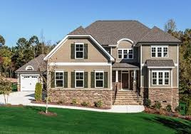 savvy home design forum savvy homes raleigh durham chapel hill nc communities homes for