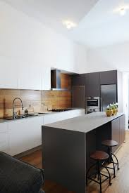 when it comes to kitchen design there are a few trends that are