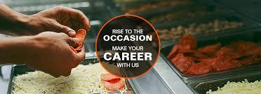 Sjobs Brassring Login by Little Caesars Pizza U003e Careers U0026 Franchising U003e Careers