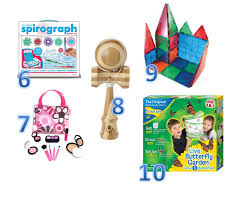 top toys for girls our top 10 plus a mega giveaway utah deal diva