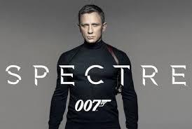 james bond movie rights auction where will 007 land deadline