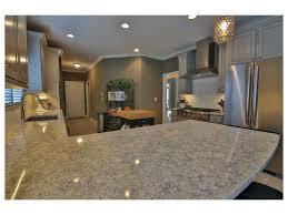 large islinset cabinets narrow windows open kitchen breakfast nook