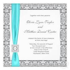 Unique Wedding Invitation Wording Badbrya Com