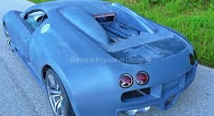 gto replica for sale bugatti veyron replica for sale on ebay for 115 000 gm authority