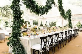 wedding venues in atlanta buckhead wedding venues atlanta buckhead here comes the guide