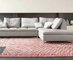 canap le plus confortable canapé le plus confortable du monde fm4industry org