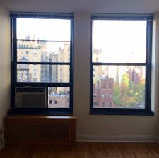 lowes windows installation caurora com just all about windows and