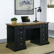 home depot computer desk desks office furniture the canada