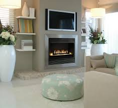 tips on hanging a tv above a fireplace macdowells fireplaces