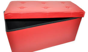 bench excellent green storage ottoman bench gorgeous verona