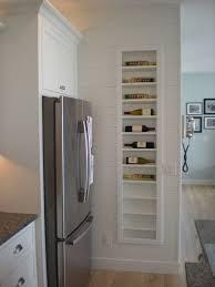 Shelves Between Studs by 288 Best Wine Display Storage Images On Pinterest Wine Storage