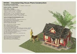 building plans pinetown house facebook craftsman plan crestview