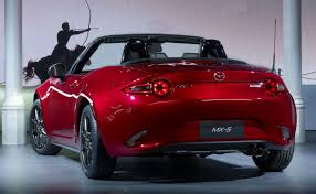 new mazda prices australia see 2016 mazda mx 5 in fresh images and video