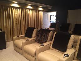 home theater seating clearance enchanting home theater seating hhgregg furniture toronto bdi