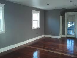 89 best paint images on pinterest living room colors color