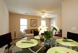 Interior Design Greenville Nc Rosemont Apartments Rentals Greenville Nc Apartments Com