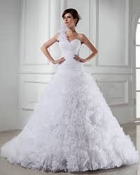 wedding clothes clothes for wedding dress images