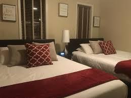 garnet maison luxury apartments nola art district new orleans la