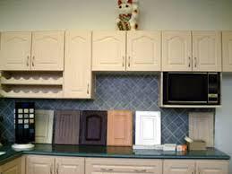 Kitchen Cabinets Gta Toronto Kitchen Renovation Renovate Kitchen Remodeling Kitchen
