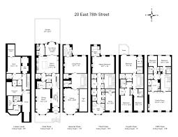 20 east 78th street new york ny 10021 sotheby u0027s international
