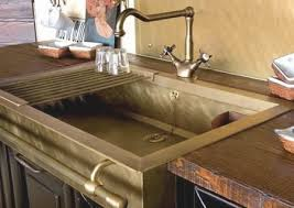 kitchen sinks ideas