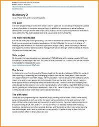 summary on a resume exles 2 sales resume summary exles exles of resumes