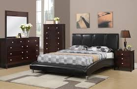 Bedroom Sets And Mattress Sets Dressers Chests - Bedroom sets san diego