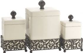 canisters sets for the kitchen ceramic kitchen canister sets mada privat