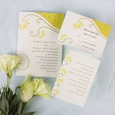 wedding invitations ni 121 best beautiful wedding invitations images on