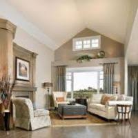 floor and decor plano floor decor houston floor ideas