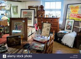 Second Hand Furniture Melbourne Florida Second Hand Furniture Store Second Hand Shops In Europe Store