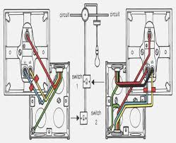 godown wiring ckt diagram wiring automotive wiring diagrams