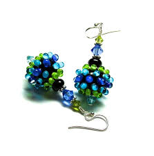 funky earrings the 25 best funky earrings ideas on diy earrings